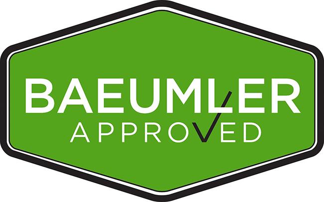 baeumler logo